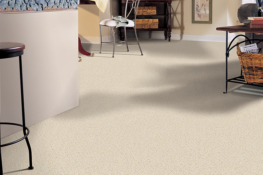 Southern Flooring Flooring Made Simple