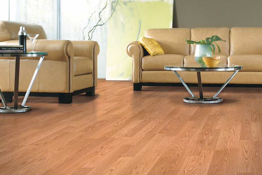Southern Flooring Flooring Made Simple